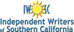 Susan Stroh Association Involvement: Independent Writers of Southern California