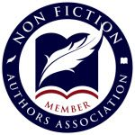 Susan Stroh Association Involvement: Non Fiction Authors Association