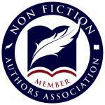 Susan Stroh Association Involvement: Non Fiction Authors Association
