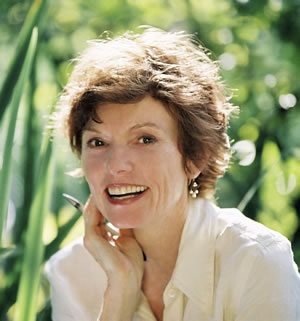 Susan Baldwin Stroh - Life Story Writer