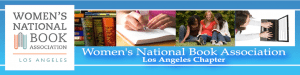 Susan Stroh Association Involvement: Women's National Book Association