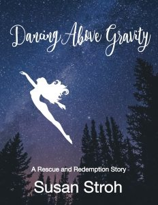 book-cover-dancing-above-gravity