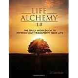 life-alchemy-1-0