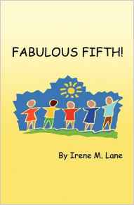 book-cover-fabulous-fifth